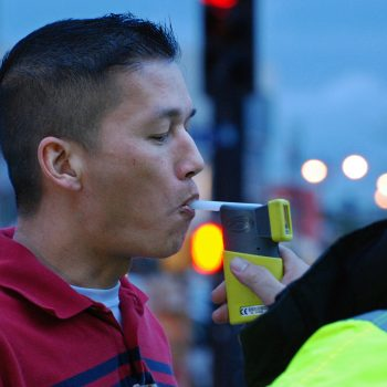 Ottawa Changes its impaired driving rules